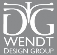 Interior Designer & Decorator : Wendt Design Group